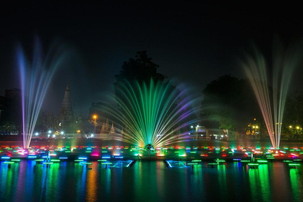 160402_Phnom_Penh_01.jpg