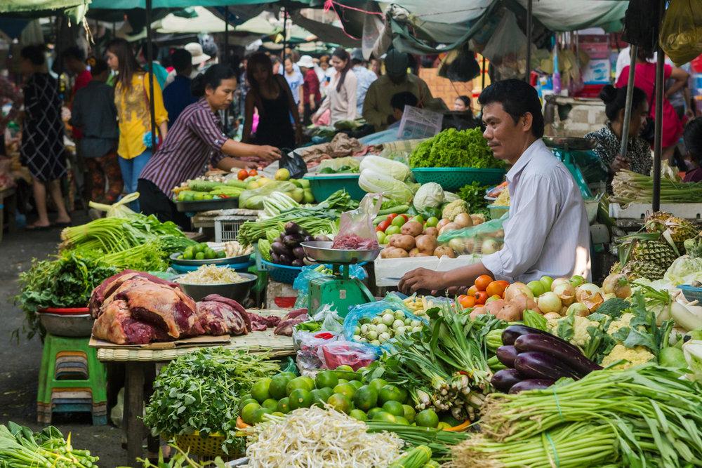 160402_Phnom_Penh_02.jpg