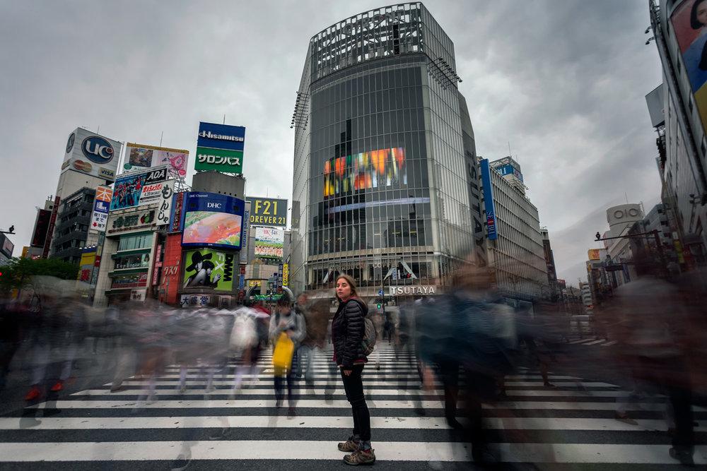 160421_Tokyo_01.jpg