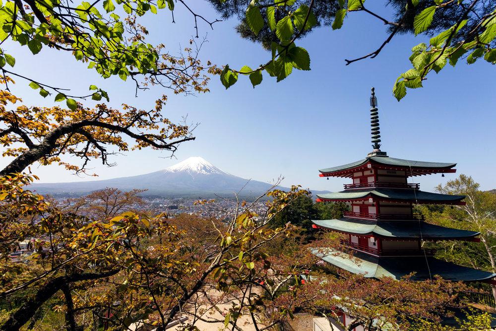 160426_Fujikawaguchiko_02.jpg