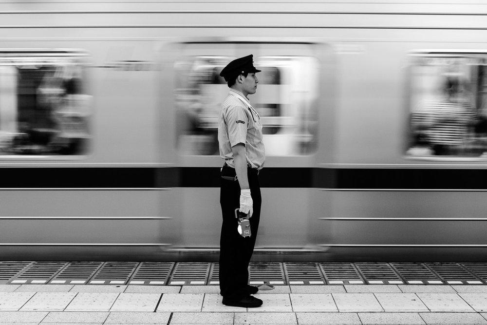 160504_Tokyo_03.jpg