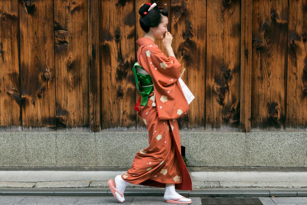 160527_Kyoto_01.jpg