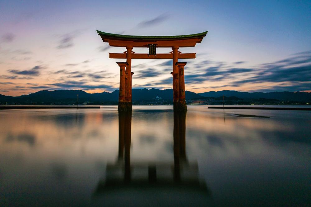 160607_Hiroshima_01a.jpg