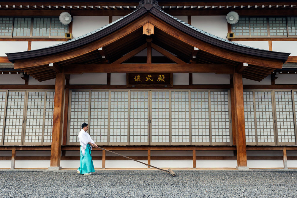 160608_Hiroshima_01.jpg