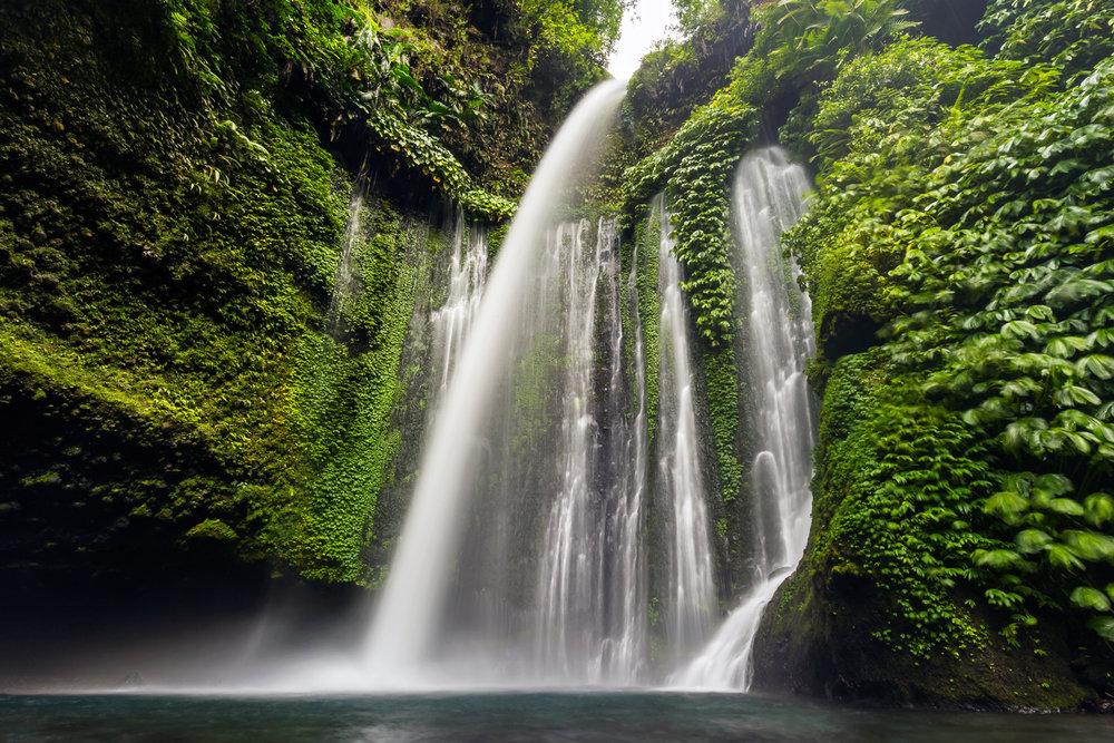 160814_Lombok_01.jpg