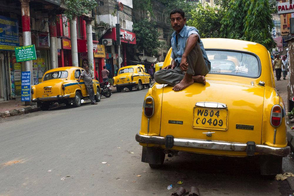 170116_India_Portfolio_05.jpg