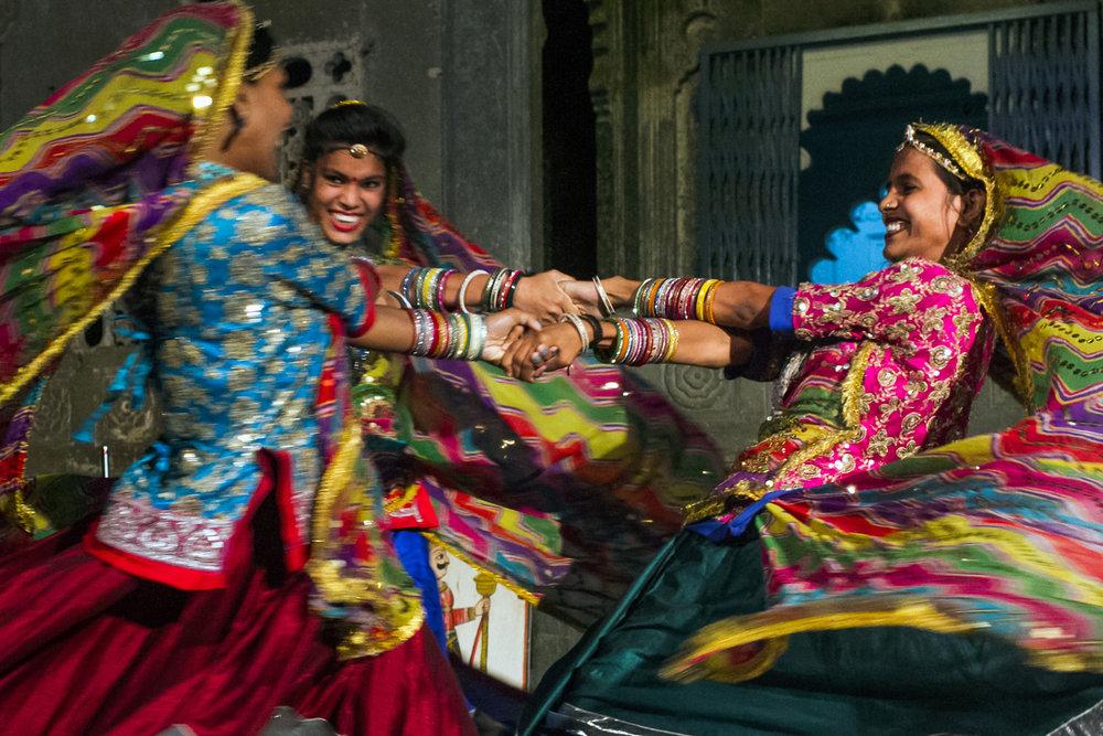 170116_India_Portfolio_14.jpg