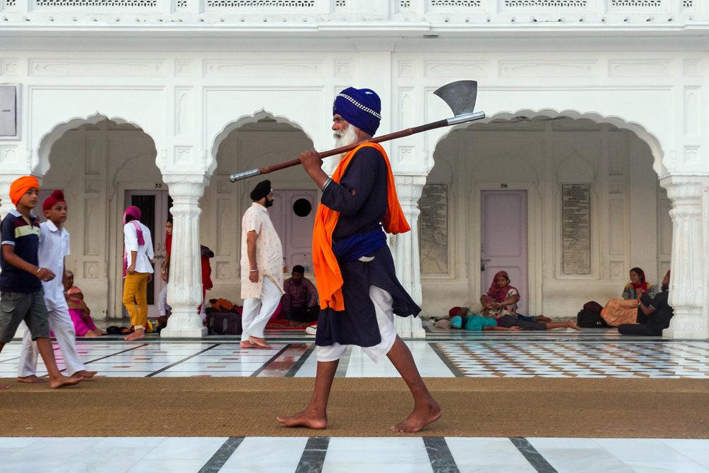 170116_India_Portfolio_17.jpg