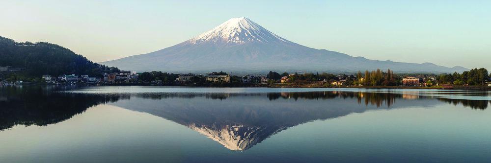 Mount Fuji Panorama 36x12_Web.jpg