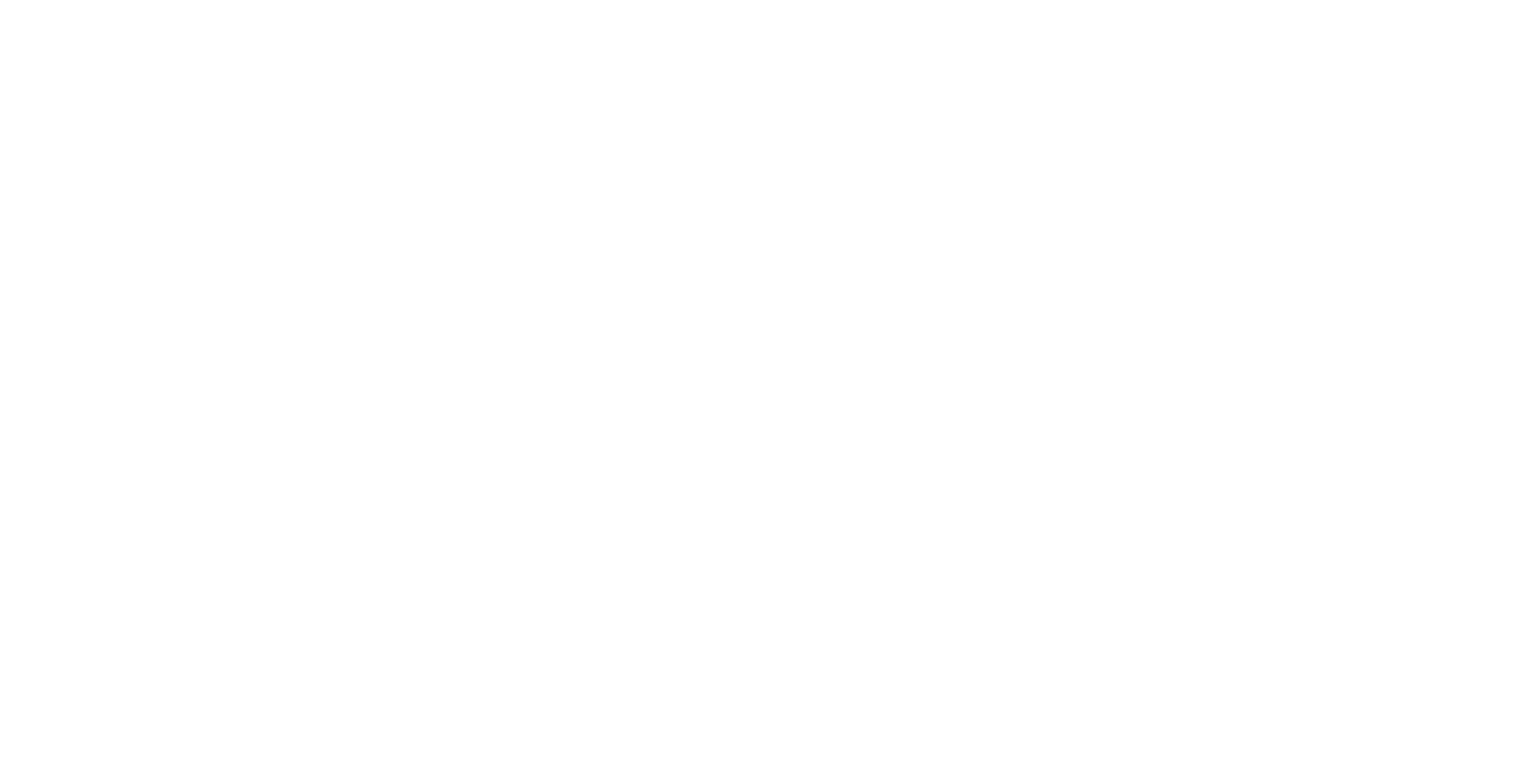 Two Friends Creative