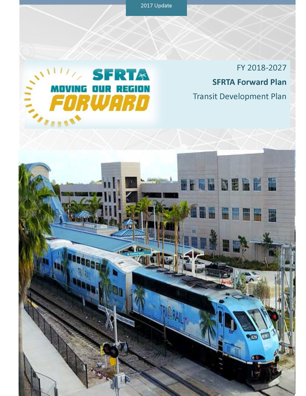 Pages from SFRTA-TDP 2017.jpg