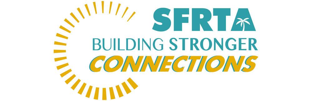 SFRTA_Logo_Design_FINAL_Mediumsize.jpg