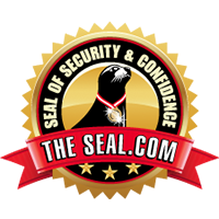 the-seal-back2bright.png