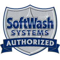 soft-wash-systems-authorized-back2bright.png