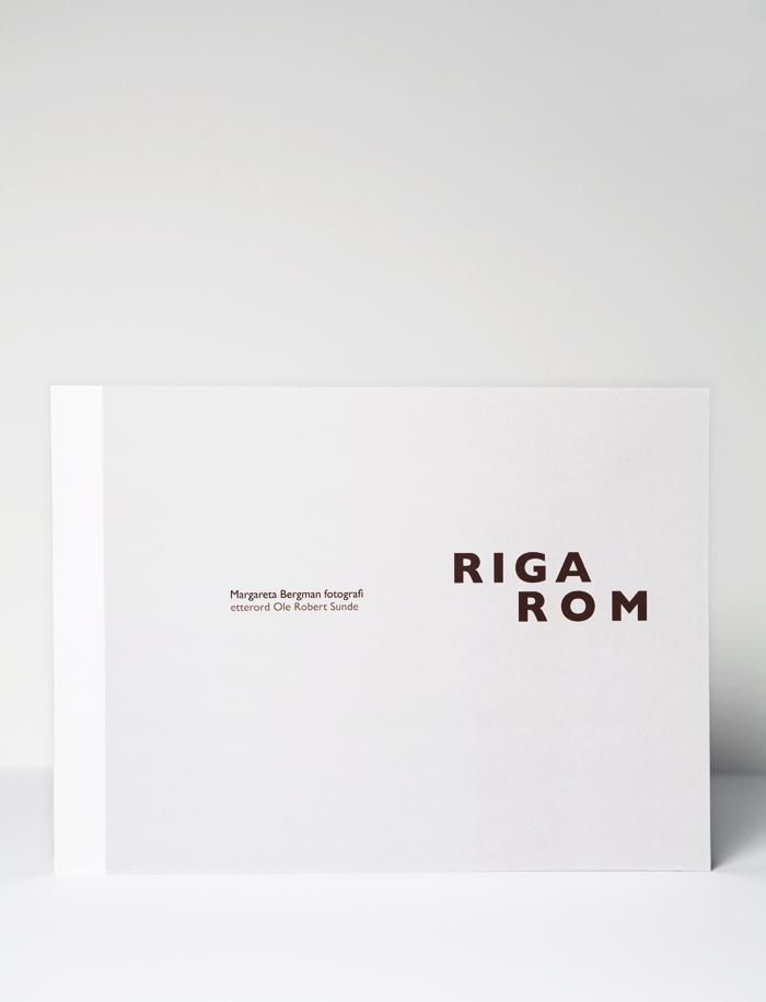 Riga1.jpg