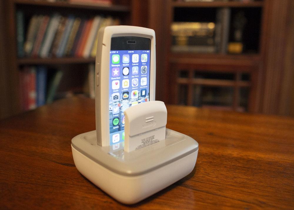 Beam single charger CR.jpg