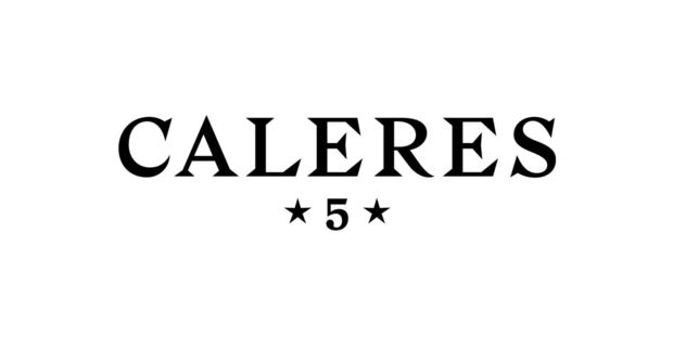 Caleres.Logo.jpg
