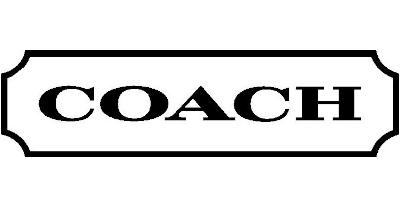 Coach logo.jpg.png