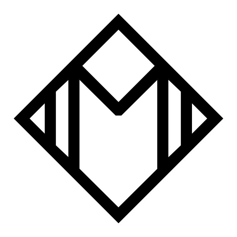 MasterclassApparel Logo .jpeg