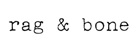 rag-and-bone-logo-1.png