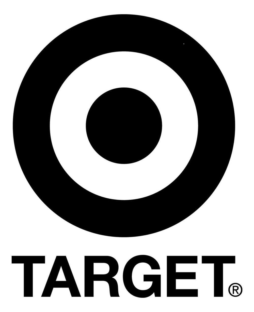 Target-black.jpg