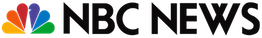 nbc_news_logo_small.png