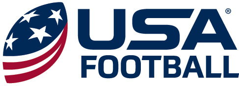 USA-Football.png