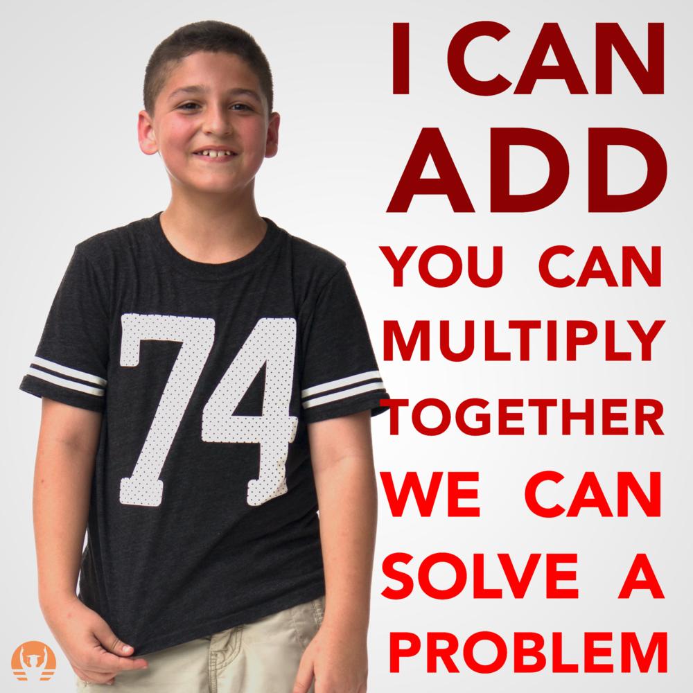 AD_PROBLEM (1).png