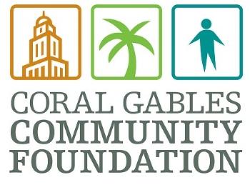 CGCF Logo.jpg