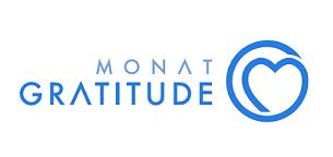 MONAT Gratitude square.png