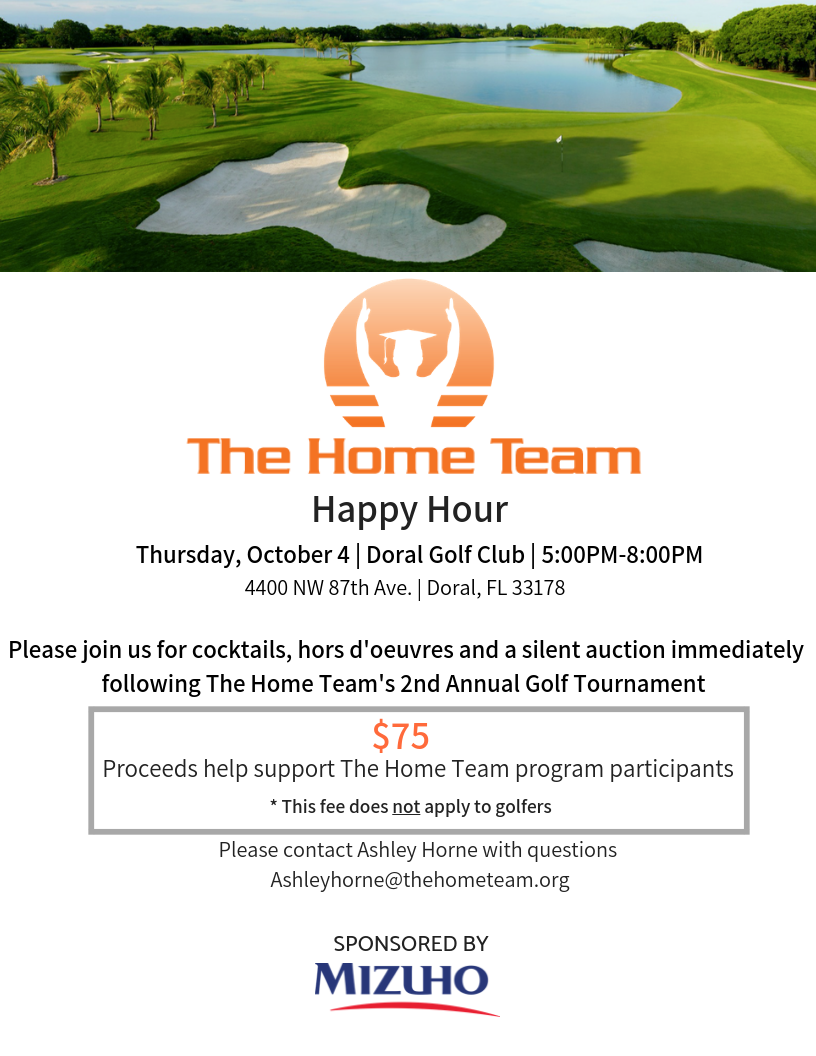 Turnberry GolfHappy Hour (1).png