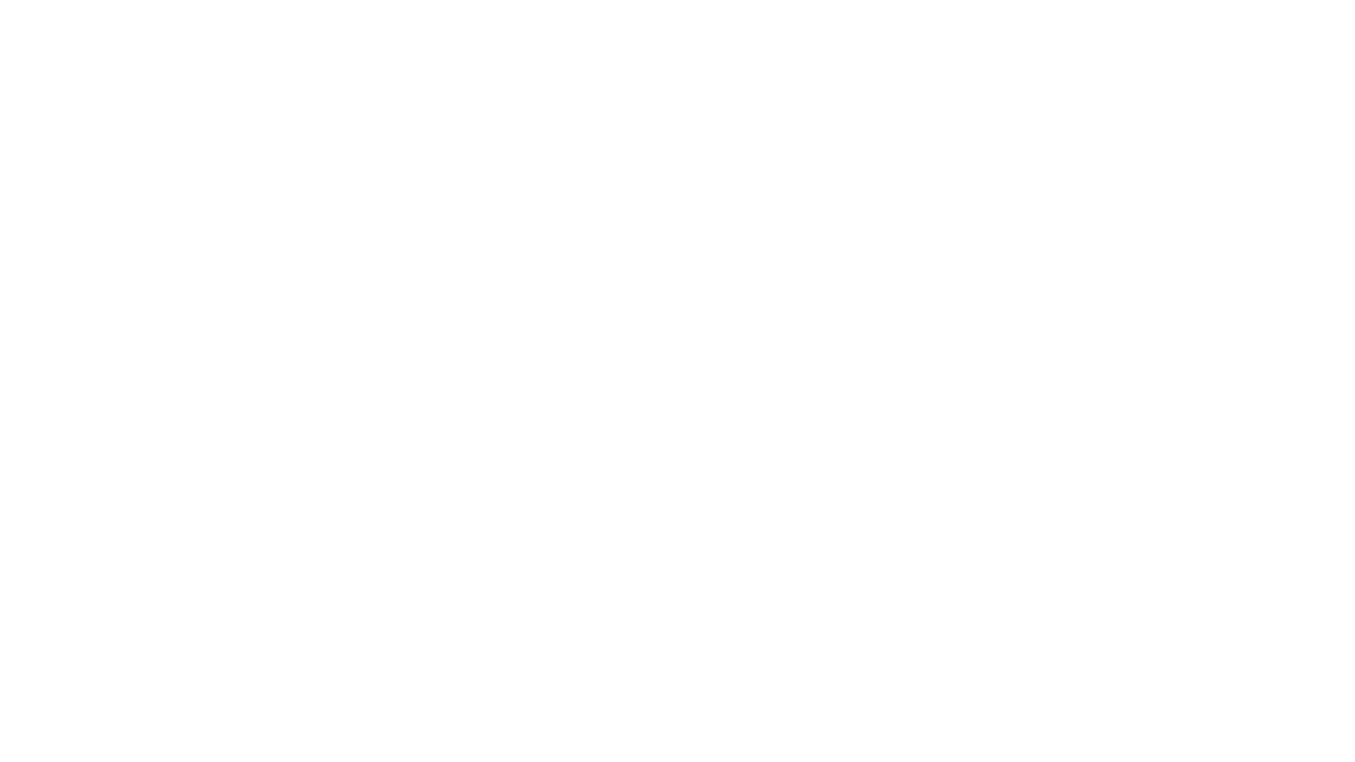 South Central Industries