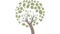 SCI Tree.jpg