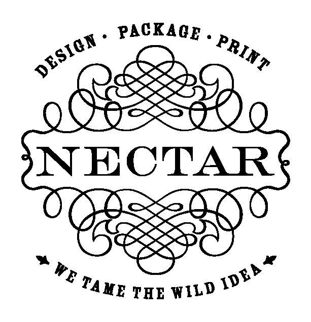 NectarLogo.png