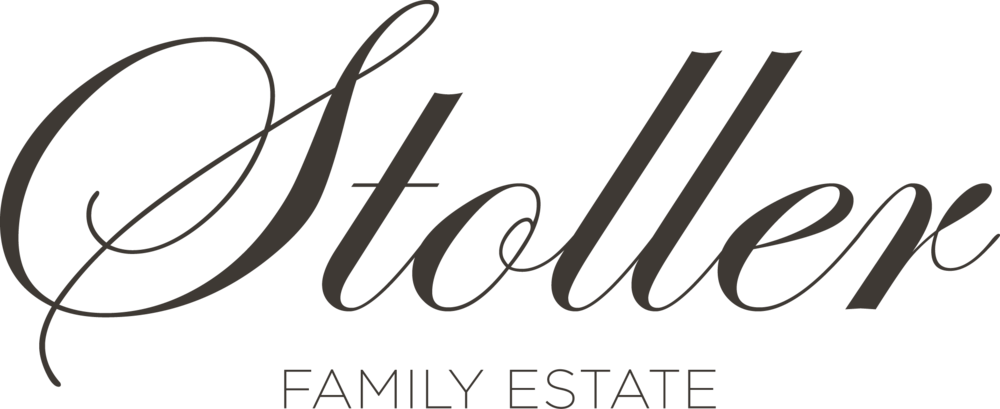 Stoller_Logo.png