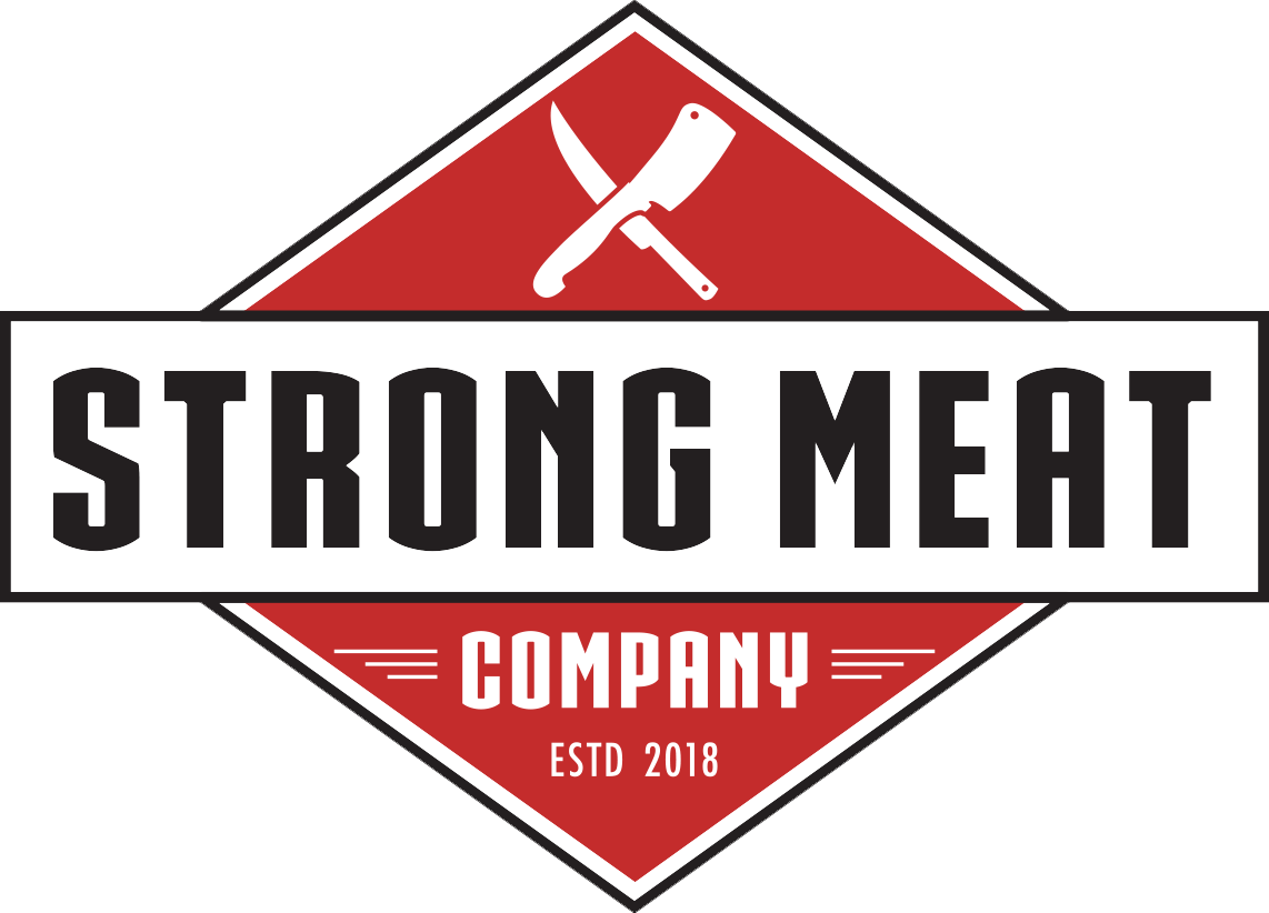 Strong Meat Co.
