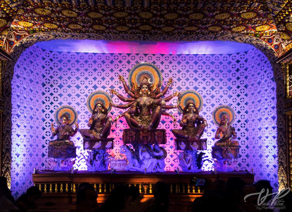 Durga Puja jpg.jpg