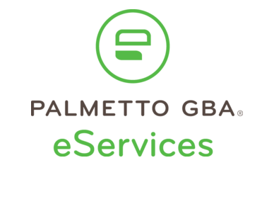 Palm_GBA_eServices.png