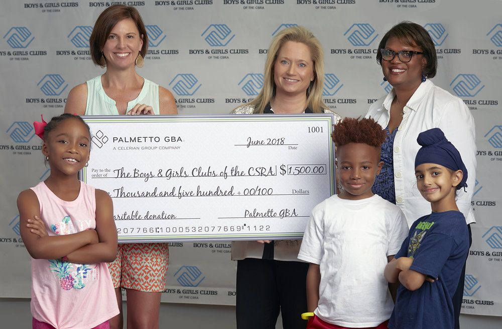 Boys&Girls Club020a.jpg