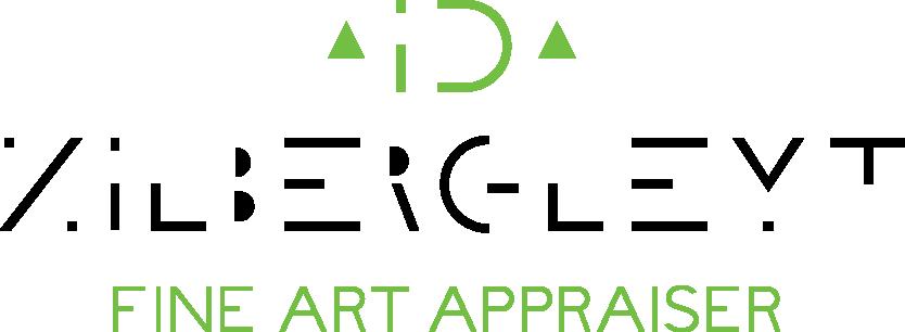 AidaZilbergleyt_logo_PMS375+B_V.png