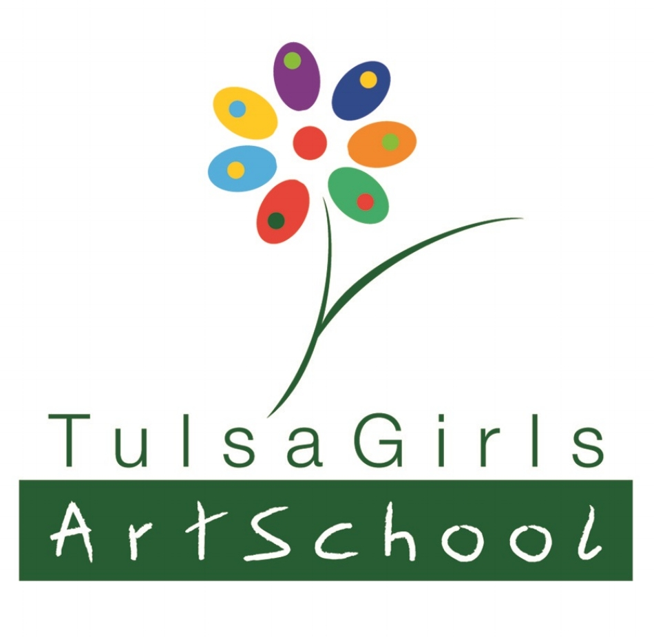 Tulsa Girls Art School