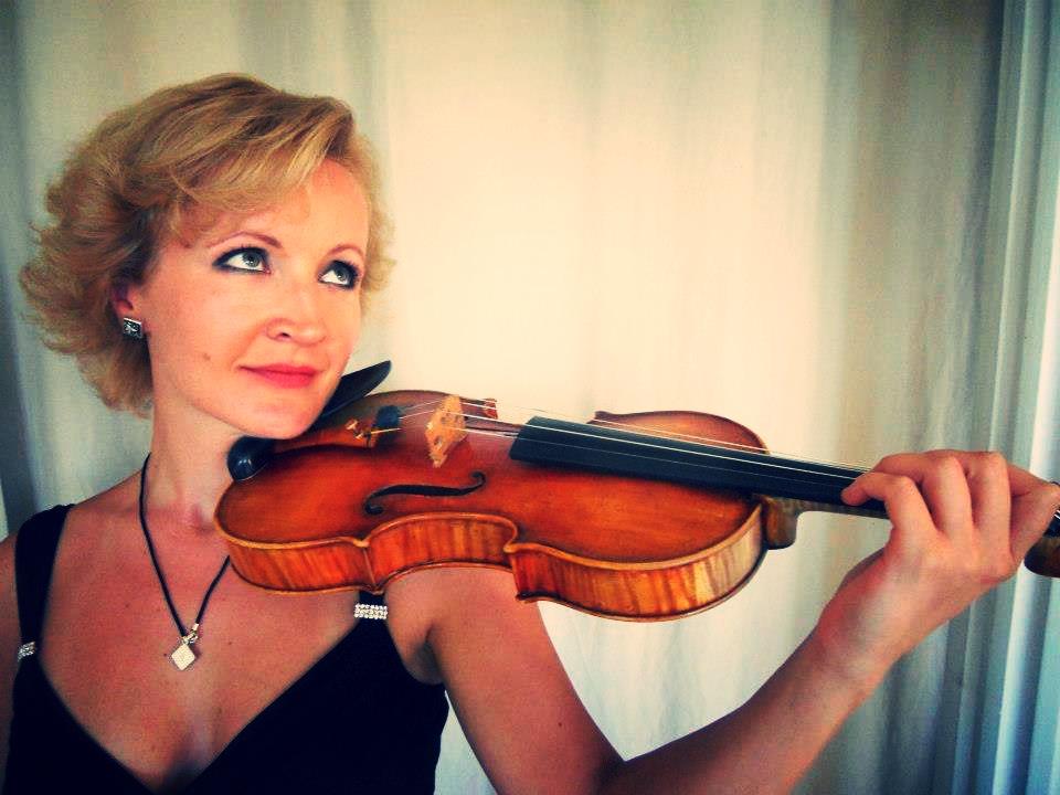 Yulia Gudimova.jpg