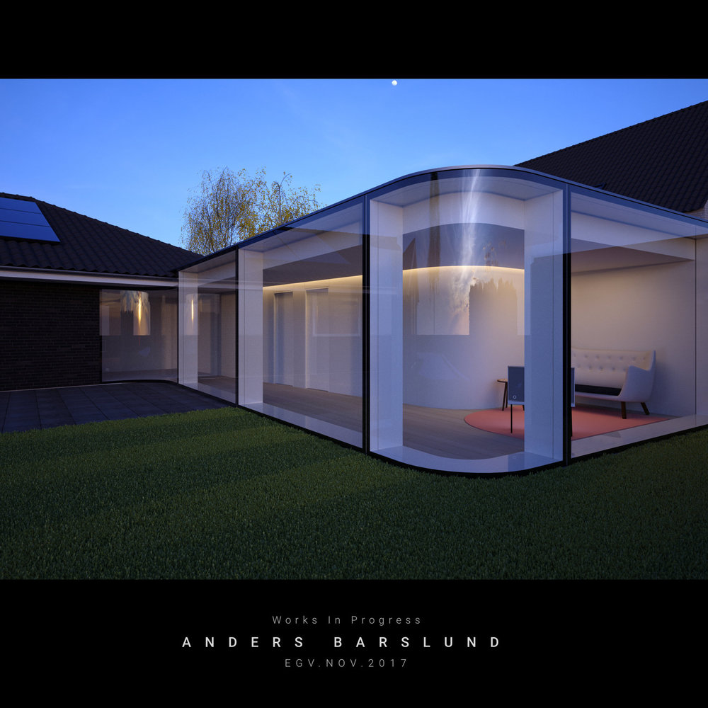AndersBarslund_TheAddition_facade