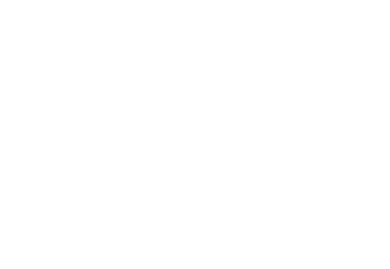 Do it for the Memories
