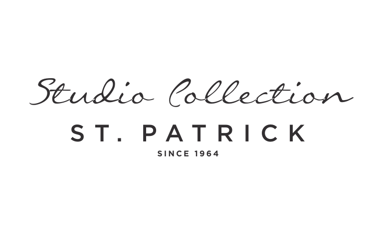 logo_studiocollection.png