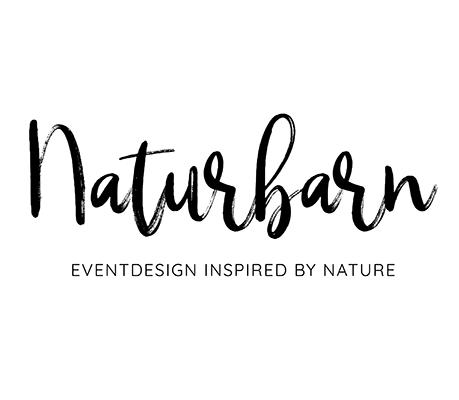 naturbarn Event Floristik.png