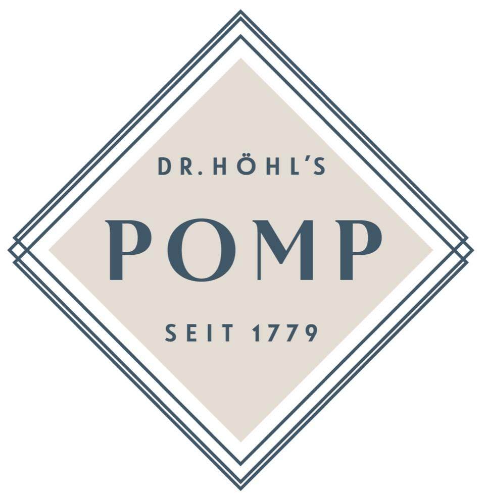 POMP-Cuvee-Logo.png