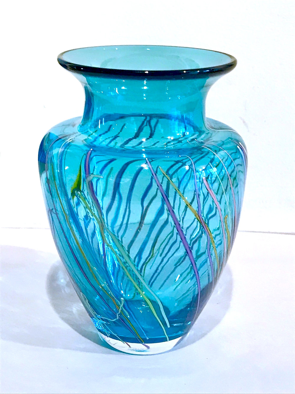 salt marsh vase aqua_2482.jpg