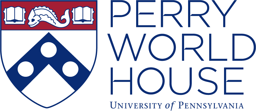 PWH-UP-Logo.png