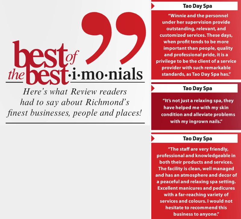 bestimonials2014.jpg